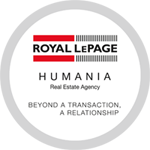 Benbouida Faical Inc. | Courtier immobilier résidentiel | Royal Lepage Humania