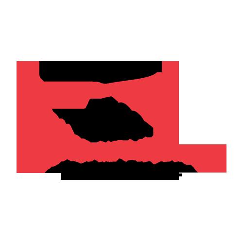Fondation Un toit pour tous