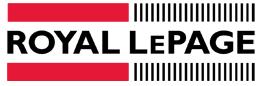 Benbouida Faical Inc. - Courtier immobilier résidentiel - Royal Lepage Humania